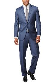 Banana Republic Shirt Size Chart The Perfect Suit For Every Type Of Guy
