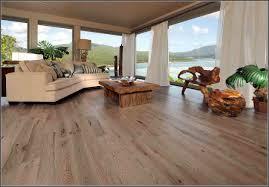 Best Vinyl Plank Flooring For Kitchen Best Vinyl Plank Flooring Basement Ideas New Basement Ideas