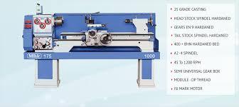 lathe machine tools with name. lathe machine tools with name