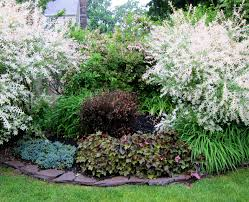 Small Picture Landscape Design Long Island Landscape Installation Planning