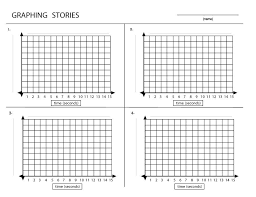 Blank Grid Paper With Numbers Print Free Graph U2013 Template
