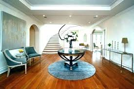 awesome table for foyer round foyer table ideas round foyer table round foyer table ideas round foyer table modern round round foyer table foyer table