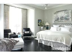 gray bedroom walls modern decoration gray walls bedroom gray bedroom ideas navy blue and gray bedroom gray bedroom walls