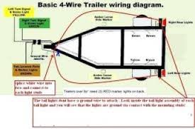 7 pin towing plug wiring diagram 4k wallpapers 7 way semi trailer plug wiring diagram at Trailer Hitch Wiring Diagram 7 Pin