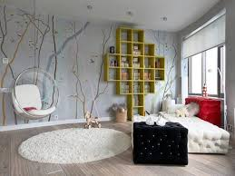 Easy Decorating Ideas For Bedrooms Home Design Ideas - Easy bedroom ideas
