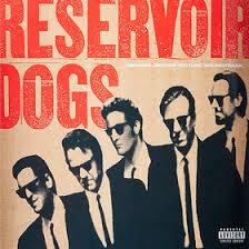 """Виниловая пластинка Original Soundtrack - """"<b>Reservoir Dogs</b> ..."""