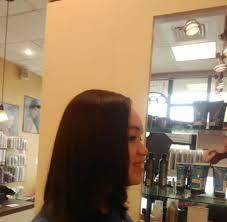 famous hair atlanta yahoo local