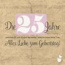 20 Servietten 25 Jahre Zwischen 30 Und 40 Zum Geburtstag Spruch