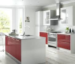 Mica Interior Design Classy Kitchen Mica Color 48 Kitchen Mica Designs 48 Color Hotelmotel