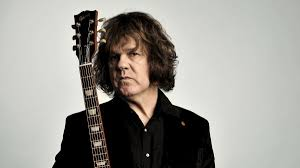 5 songs guitarists need to hear by… <b>Gary Moore</b> | MusicRadar