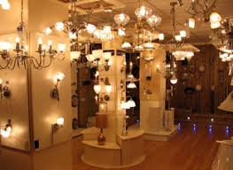 lighting universal. find your perfect lights now lighting universal e
