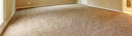 Connecticut Carpet Sales