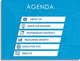 Powerpoint Create Slide Template Powerpoint Agenda Barca Fontanacountryinn Com