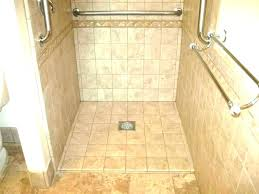 shower pan installation kit tile shower pan kit tiled shower pan shower pan tile shower pan shower pan installation kit