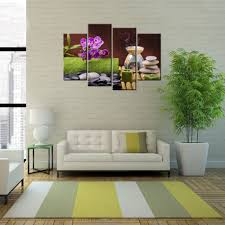 contemporary wall decorations promotionshop for promotional