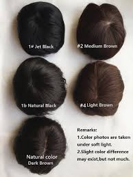 Lace Wig Hair Color Chart Hair Color Chart Aprillacewigs Com