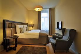Prague Bedroom Furniture Two Bedroom Suite James Hotel Apartments