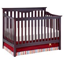 Best Cribs Best Cribs Picture Ideas 15 Astounding Top Rated Cribs Picture Ideas