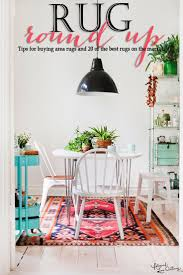 how to choose an area rugs and great area rugs for every room and budget