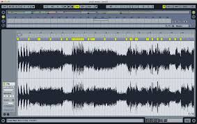 Thanks ableton for the software. Remixing Verdi With Ableton Live The Ethan Hein Blog