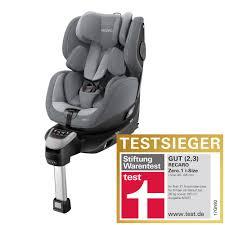 recaro i size child car seat zero 1 r129 design 2018