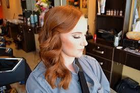 airbrush makeup bridal hair jpg