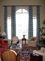 Reputable Loft Window Treatments Interior Decorating And Design .