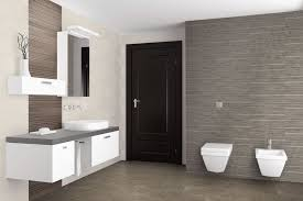 white bathroom cabinets with dark countertops. Bathroom Ideas Dark Countertop White Cabinets Under With Countertops