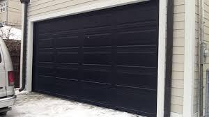 Local Garage Door service, INNOVATIVE DOORS 630-271-9343 - YouTube