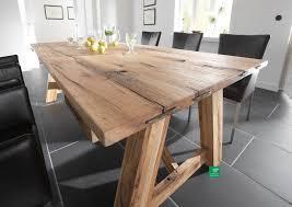31 Beste Meinung Zu Esstisch Stühle Holz