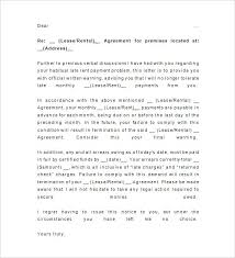 Professional Tenant Late Rent Warning Letter Template Eviction Final ...