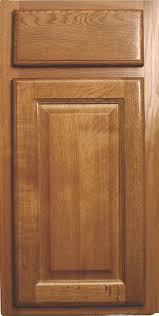 Real Wood Kitchen Doors Easy Kitchen Cabinets All Wood Rta Kitchen Cabinets Direct To You