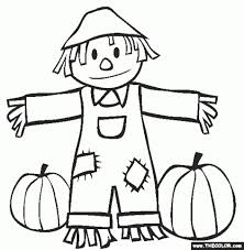 Fall Coloring Pages To Print Save Btsa Co With Printable Yintanme