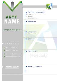 Form Cv Form Cv Business Card By Areej Designer Areej3 Tasmeem Me