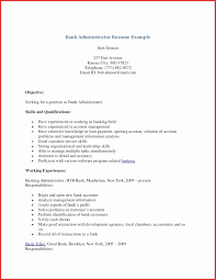 Phlebotomy Resume Sample Elegant X Ray Technician Sample Resume For ...