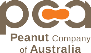 Image result for BLANCHED PEANUTS UNSALTED AUSTRALIAN