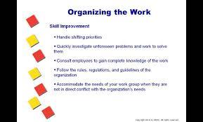hrdq webinar supervisory skills 5 things supervisors need to hrdq webinar supervisory skills 5 things supervisors need to know