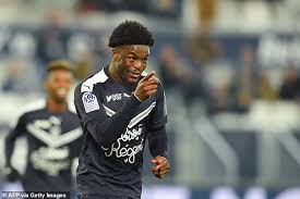 David moyes wants west ham to set their sights high but has no intention of making bold predictions about their chances of qualifying for europe. West Ham Set To Rival Rangers For Josh Maja As David Moyes Eyes Reunion With Talented Striker Football Frenzied