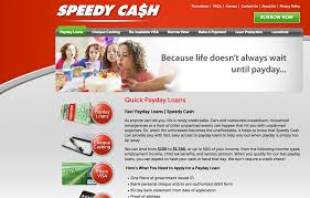 video poker strategy speed cash
