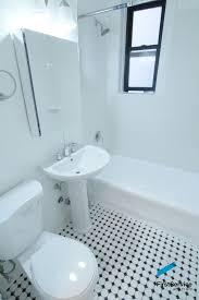 Bathroom Rentals Inspiration StreetEasy 4848 48st Street In DitmarsSteinway R Sales