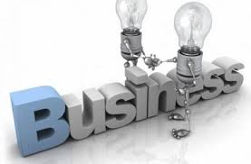 economic recession businesses you can start now in ia busineeee jpg