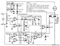 phase induction motor winding diagram image winding diagram of 3 phase induction motor wiring diagram and on 3 phase induction motor winding