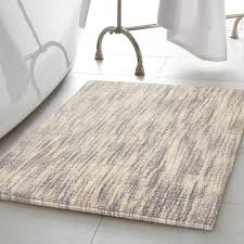 wonderful ideas bath rugats home design bathroom reversible cotton slub rug towel mat sets canada matching