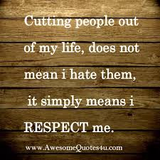 Have Self Respect Quotes. QuotesGram via Relatably.com