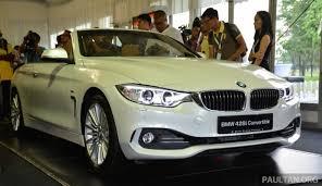 2018 bmw 428i. interesting 428i bmw_4_series_convertible_malaysia_003 and 2018 bmw 428i