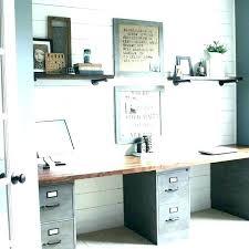 over desk shelving over desk shelving office desk shelves desk with shelves above office desk shelves