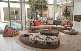 designer sofas for living room. view in gallery designer sofas for living room e