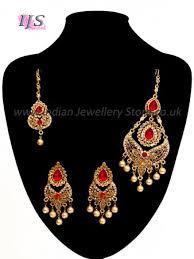 stani jewellery uk