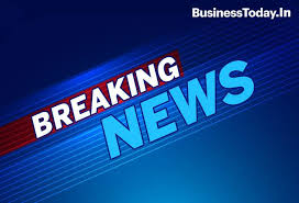Find earthquake latest news today, photos from india, and around the world. Breaking News Live Earthquake Tremors Felt In Delhi Today Check Out Details