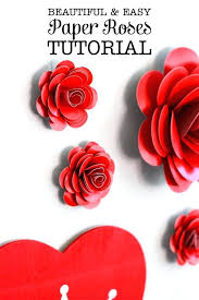 Valentine decorations for office Just Married Charming Valentines Day Decor Ideas You Can Make In Moment Gift For Office Sellmytees Charming Valentines Day Decor Ideas You Can Make In Moment Gift